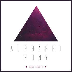 Alphabet Pony 歌手頭像