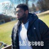 Lil Scoob