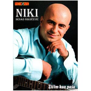 Senad Nikocevic Niki 歌手頭像