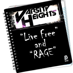 Varsity Heights 歌手頭像