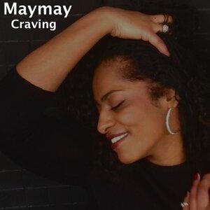 MayMay 歌手頭像