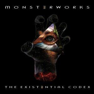 Monsterworks 歌手頭像
