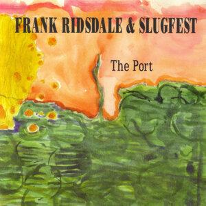 Frank Ridsdale 歌手頭像