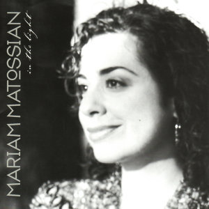 Mariam Matossian 歌手頭像