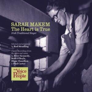 Sarah Makem