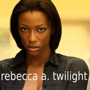 Rebecca A. 歌手頭像
