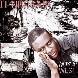 Misa West