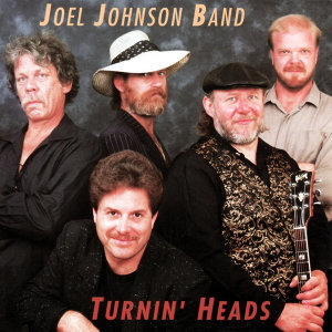 Joel Johnson Band
