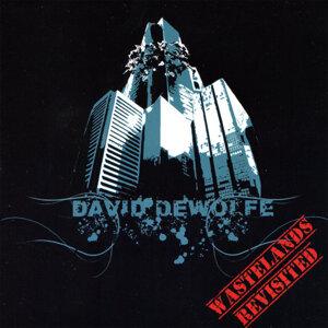 David DeWolfe 歌手頭像