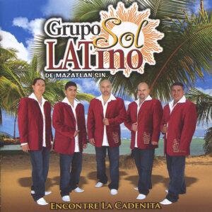 Grupo Sol Latino 歌手頭像
