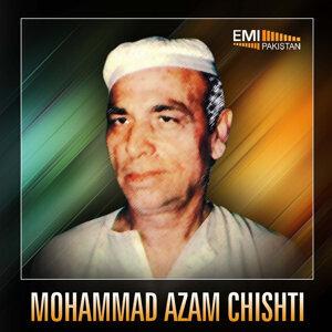 Mohd Azam Chishti 歌手頭像