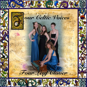 Four Celtic Voices