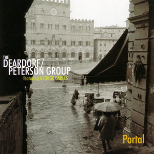 The Deardorf / Peterson Group 歌手頭像