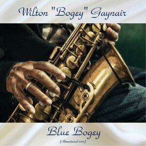 "Wilton ""Bogey"" Gaynair"