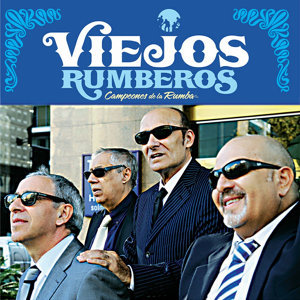 Viejos Rumberos 歌手頭像