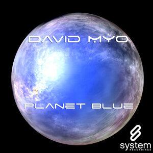 David Myo