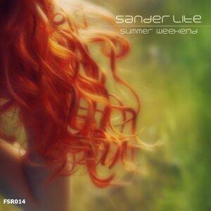 Sander Lite 歌手頭像