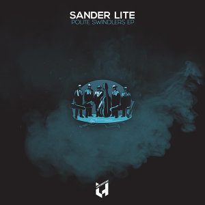 Sander Lite