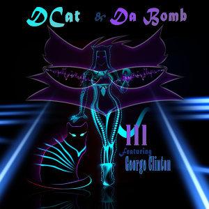 DCat & Da Bomb 歌手頭像