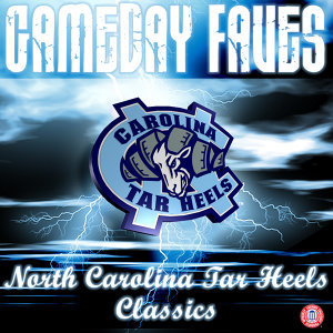 The UNC Marching Tar Heels 歌手頭像