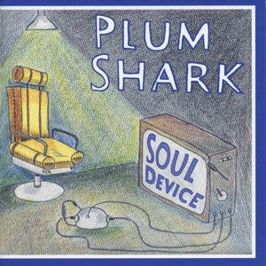 Plum Shark 歌手頭像