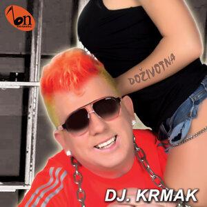 DJ. Krmak 歌手頭像
