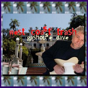 Gashouse Dave