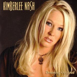 Kimberlee Nash