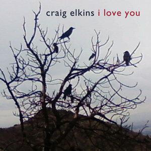 Craig Elkins 歌手頭像