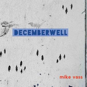 Mike Vass 歌手頭像