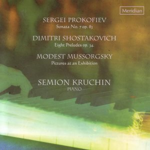 Semion Kruchin
