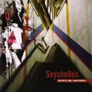 Seychelles 歌手頭像