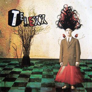 Telexx 歌手頭像