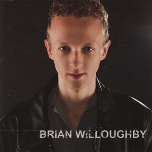 Brian Willoughby 歌手頭像