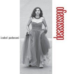 Izabel Padovani 歌手頭像