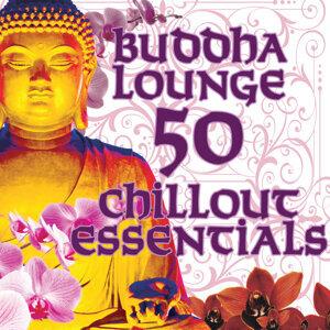 Zen Lounge Masters 歌手頭像