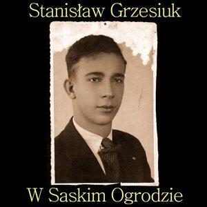 Stanislaw Grzesiuk 歌手頭像