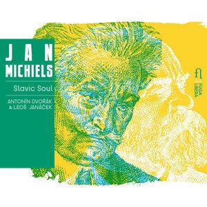 Jan Michiels 歌手頭像