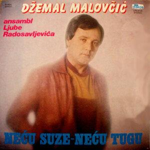 Dzemal Malovcic 歌手頭像