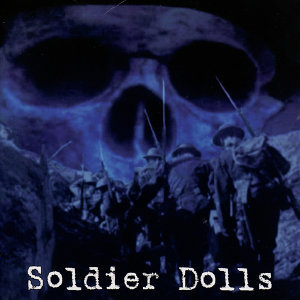 Soldier Dolls 歌手頭像