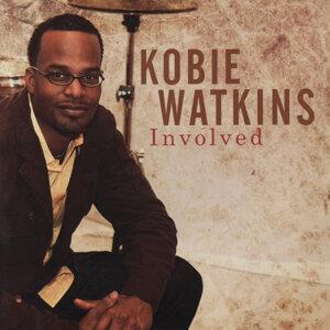 Kobie Watkins 歌手頭像