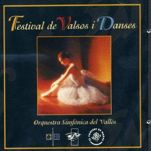 Orquestra Simfònica dèl Vallès 歌手頭像