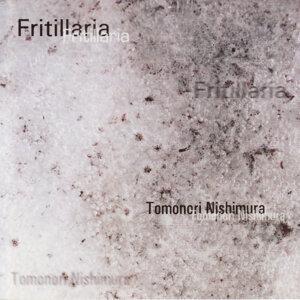Tomonori Nishimura 歌手頭像