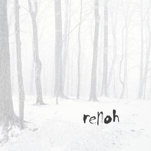 Renoh 歌手頭像