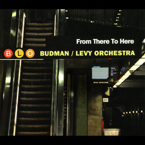 Budman / Levy Orchestra 歌手頭像
