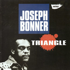 Joseph Bonner 歌手頭像