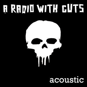 A Radio With Guts 歌手頭像