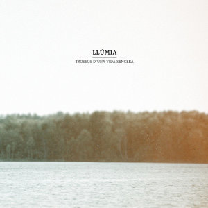 Llúmia 歌手頭像
