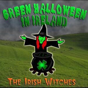 The Irish Witches 歌手頭像