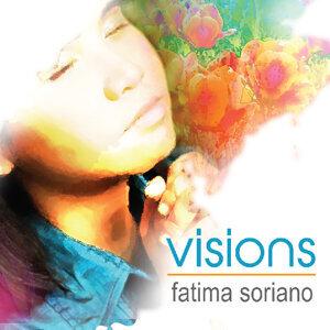 Fatima Soriano